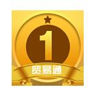VIP万博app官方下载手机版
